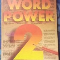 Word Power Authorcrafts